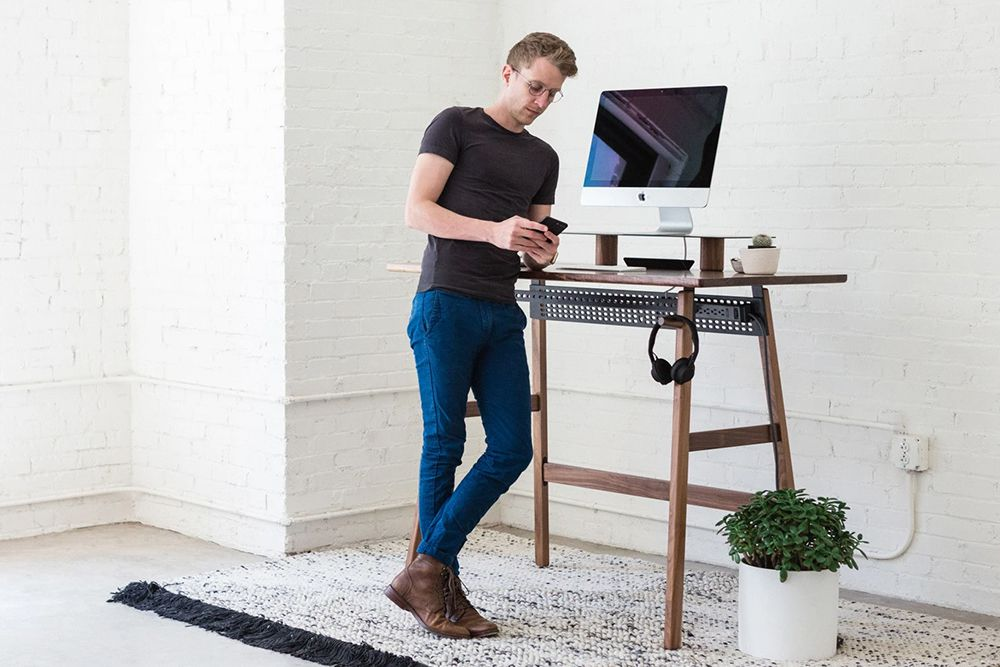 Best-Standing-Desks